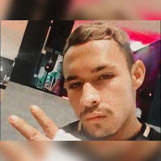 Jovem é morto a tiros, pedradas, pauladas na PB e tem cabeça esmagada
