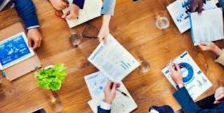 4 Manfaat Kantor Virtual Jakarta Untuk Kebutuhan Bisnis Startup