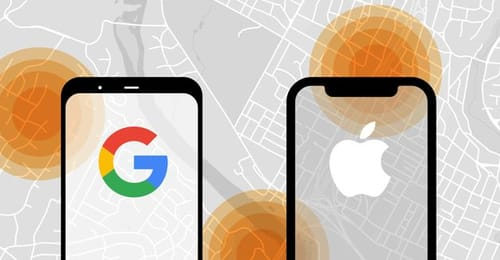Apple and Google are forcing people to rethink ads
