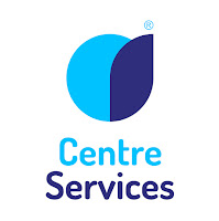 https://lannion.centreservices.fr/