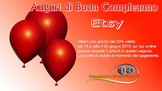 https://www.etsy.com/it/shop/RosinaOttolini?ref=seller-platform-mcnav