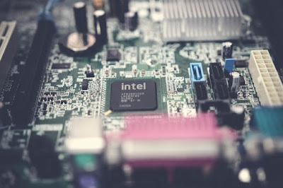 pentium processors are developed by an indian National Technology Day