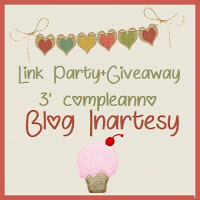 https://inartesy.blogspot.de/2017/09/link-party-giveaway-3-compleanno-blog.html
