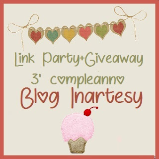 https://inartesy.blogspot.it/2017/09/link-party-giveaway-3-compleanno-blog.html