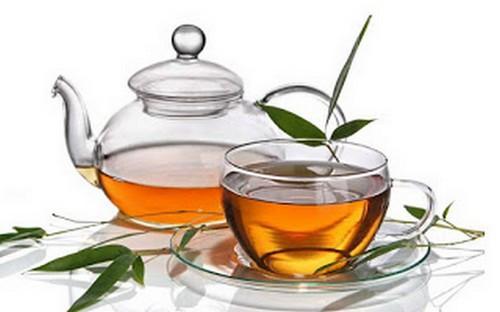 Bienfaits du thé vert thé noir : tout savoir sur le thé
