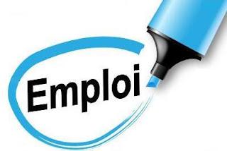 Offres d'emploi emploioustage