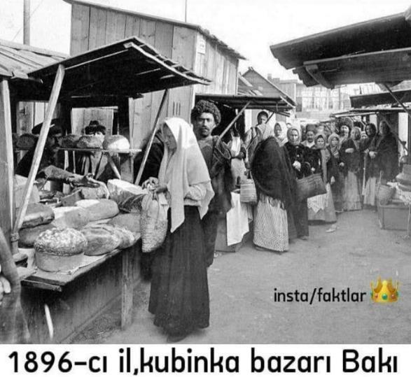 FACEBOOK-DA BAKI KƏNDLƏRİNİN QANUNLARINDAN YAZDILAR