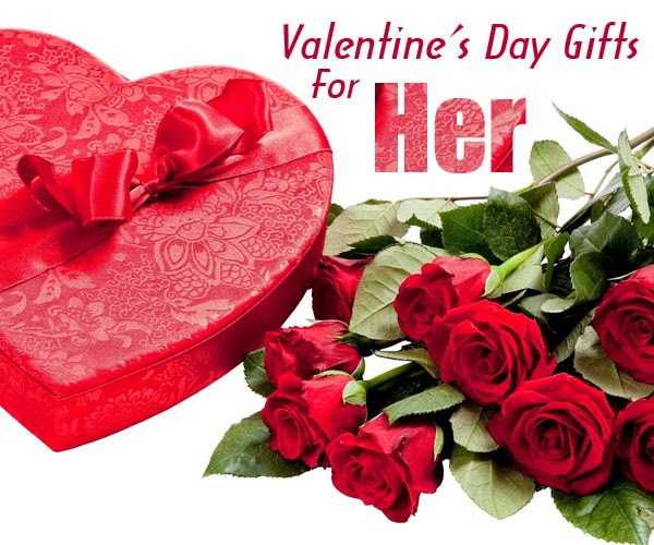 valentine day gifts for her shopping therapy parfum 31147