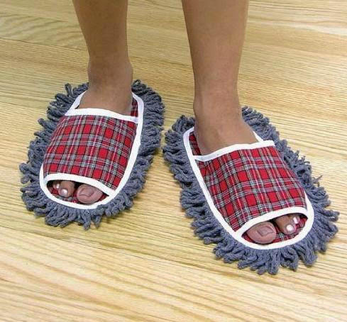 Innovative Mops and Clever Mop Designs (12) 7