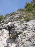 पर्वतारोहण