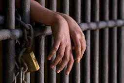 Obrigação de presos de ressarcir Estado vai a plenário no Senado