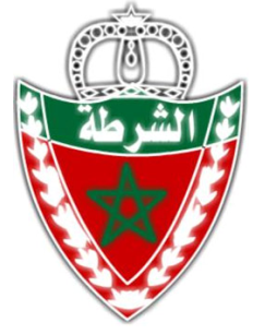alwadifa_maroc_police_2019_emploi_job