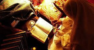 Jika Dibaca Secara Istiqomah, Surat Ini Akan Menolong Kita dari Dashyatnya Siksa Kubur!