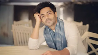 New-cover-song-of-aparshakti-khurana-will-bring-smile-on-your-face