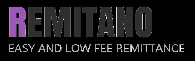 Buy Bitcoins at Remitano