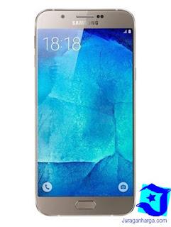 Harga Samsung Galaxy A8 bulan November