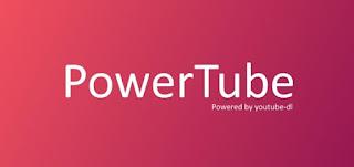 POWERTUBE V4.5.1 [PREMIUM] apk