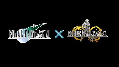 mobius final fantasy magicite hack 2018