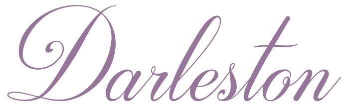 Darleston Font