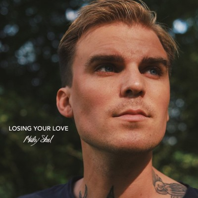 Micky Skeel - Losing Your Love (2020) - Album Download, Itunes Cover, Official Cover, Album CD Cover Art, Tracklist, 320KBPS, Zip album