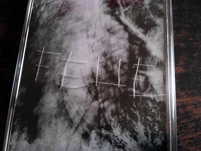 http://distant-voices.blogspot.fr/2012/07/aube-grise-feue.html