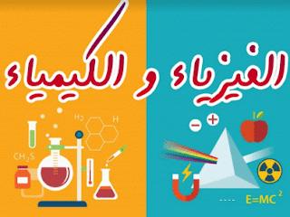 تمارين الميكانيك الواردة البكالوريا الجزائرية physique-chimie-bac.