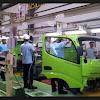 Informasi Loker PT. Hino Motors Manufacturing Indonesia Posisi Operator Produksi