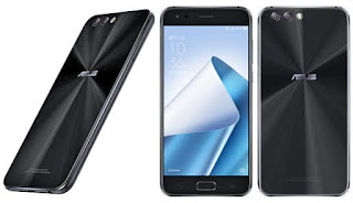 Asus Zenfone 4 ZE554KL Full Specifications And Price