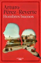 http://lecturasmaite.blogspot.com.es/2015/03/novedades-marzo-hombres-buenos-de.html