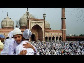 eid ul fitar, eid mubarak, eid photo