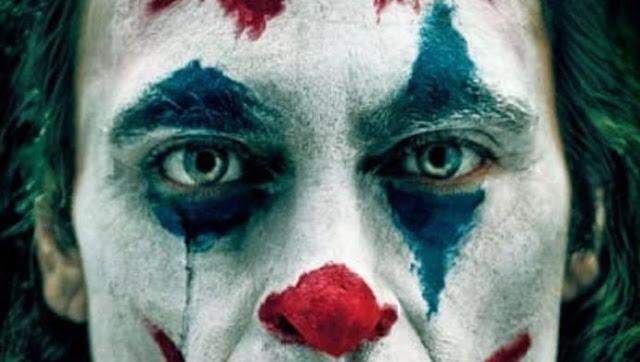 Joker Stream Deutsch
