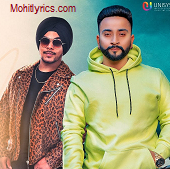 Tell Me Lyrics – Deep Ramby Ft. Kuwar Virk