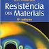 Resistência dos Materiais 5ed - Hibbeler