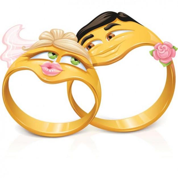 Imágenes feliz aniversario de bodas ∞ sólo imagenes