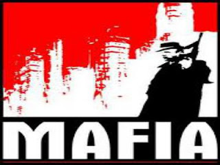 Download Mafia Game For PC