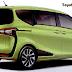 Generasi Terbaru dari Toyota Akan Segera Hadir