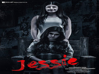 Jessie Songs Download
