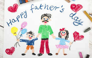 father's day special images download