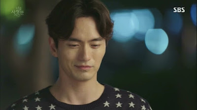 The Time We Were Not in Love Episode 11 Ep recap review The Time I've Loved You The Time That I Loved You The Time I Loved You Oh Ha Na Ha Ji Won Choi Won Lee Jin Wook Cha Seo Hoo Yoon Kyun Sang Lee So Eun Choo Soo Hyun Sung Jae Korean Dramas Min Ji Soo Park Tam Hui enjoy korea hui