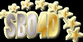 http://www.sbo4d.com/?member=maruli09
