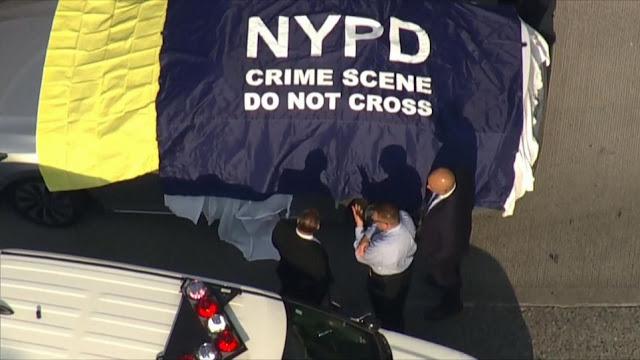 Φρικιαστικός θάνατος για δίδυμα 11 μηνών στη Νέα Υόρκη: Τα ξέχασε ο πατέρας τους στο αυτοκίνητο