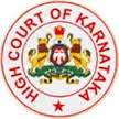 Karnataka High Court Group D Recruitment Previous Papers