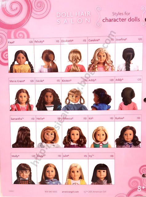american girl hair salon styles lissie amp lilly ag salon hairstyles 1991 | WM%2B20150521 122246