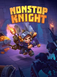 Download Nonstop Knight Apk Mod Unlimited Money/Unlocked V1.9.6 For Android Terbaru 2
