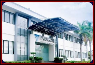 Lowongan Kerja Jatake PT Paragon Technology and Innovation Posisi Cleaning Service Oktober 2019