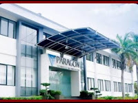 Lowongan Kerja Jatake PT Paragon Technology and Innovation Posisi Cleaning Service Oktober 2019