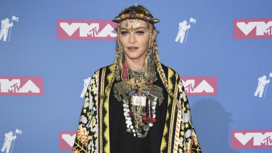 Madonna Net Worth 2020 | UrNetworth