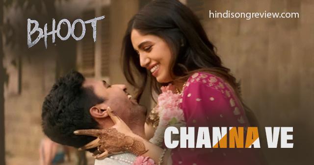 channa-ve--lyrics-hindi-bhoot