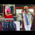 Video | WILLY PAUL X MEDDY - UUH MAMA