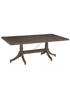 El Dorado Coffee Table